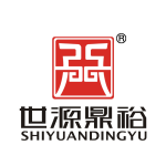YUTIAN DINGYU PRINTING MACHINERY MANUFACTURING CO,.LTD.