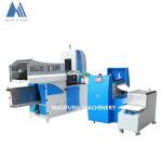 DONGGUAN MAUFUNG MACHINERY CO.,LTD