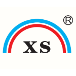 GUANGZHOU XINGSHENG PRINTING MACHINERY ACCESSORIES CO.,LTD