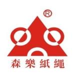 SHENZHEN SHANDASHI PAPER PRODUCTS CO.LTD