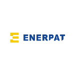 ENPERT JIANGSU ENVIRONMENTAL PROTECTION INDUSTRY CO., LTD