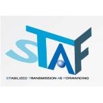 SHENZHEN TIBIAI TECHNOLOGY CO., LTD.