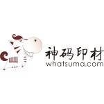 GUANGZHOU SUMA INDUSTRAIL CO.,LTD