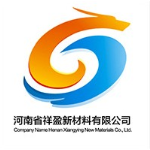 HENAN XIANGYING NEW MATERIALS CO.,LTD