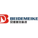 JIANGXI BEIDE MEIKE TECHNOLOGY MACHINE CO.,LTD.