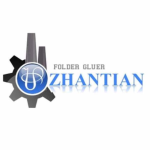 WENZHOU ZHANTIAN PACKING MACHINERY CO.,LTD.