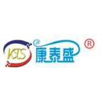SHANTOU KANGTAISHENG MACHINERY CO.,LTD.