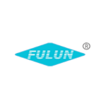 HEBEI FULUN FLUID BELLOWS & HOSES TECHNOLOGY CO., LTD.