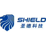 SHIELD TECHNOLOGY DEVELOPMENT CO., LTD