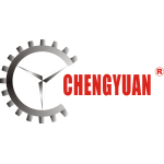 YUTIAN CHENGYUAN PRINTING & PACKAGING MACHINERY CO., LTD.