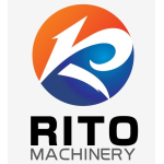 JIANGSU RITONG MACHINERY TECHNOLOGY CO. , LTD.