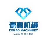 DONGGUAN DEGAO MECHANICAL TECHNOLOGY CO., LTD.