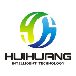 DONGGUAN HUIHUANG INTELLIGENT TECHNOLOGY CO., LTD.