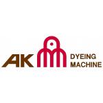 ASIA KINGDOM MACHINERY INDUSTRY CO., LTD.