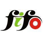 FIFO INFO TECH (SHANGHAI) CO., LTD.