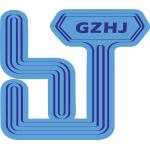GUANGZHOU HONGJING LAB EQUIPMENT CO., LTD