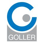 GOLLER (HK) LIMITED