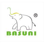 FOSHAN BASUNI MACHINE CO.,LTD