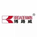 BROADENWIN MACHINERY JIANGSU CO., LTD