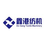 FUJIAN XINGANG TEXTILE MACHIENRY CO. , LTD.