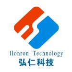 CHANGZHOU HONGREN  INTELLIGENT TECHNOLGY CO.LTD.