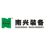 NANXING MACHINERY CO.,LTD.