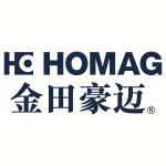HOMAG CHINA GOLDEN FIELD LTD.