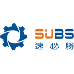 DONGGUAN SUBS WOODWORKING MACHINERY CO.,LTD