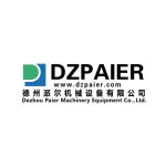 DEZHOU PAIER MACHINERY EQUIPMENT CO., LTD.