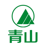 CHANGZHOU HESHENGYUAN FORESTRY MACHINERY CO., LTD