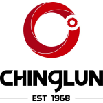 JIAXING CHINGLUNMACHINE CO.,LTD