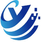 南宁悦远智能科技有限公司