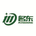 Foshan Mingdong Technology Co., Ltd