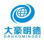 浙江大豪明德智控設備有限公司
