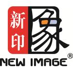 GUANGDONG SHUNDE NEW IMAGE DIGITAL PRINTING TECHNOLOGY CO.,LTD