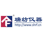 SHANGHAI RUIFANG INSTRUMENT CO., LTD.