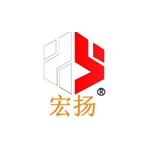 東陽市宏揚縫紉設備有限公司